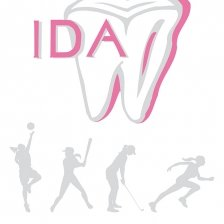 Image Dental Arts Poster