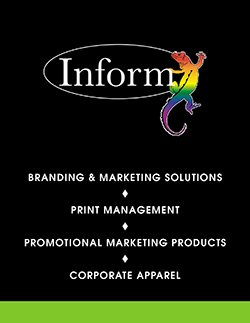 Inform Systems Brochure