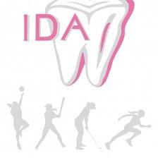 Image Dental Arts Poster