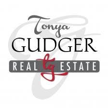 Tonya Gudger Real Estate