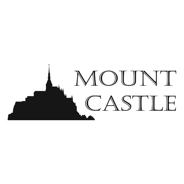 Mt Castle Logo