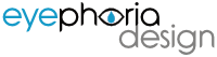 Eyephoria Design